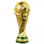 worldcup_fifa