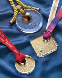 ご長寿のお祝い メダル