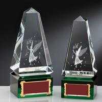 WIN Bronzes【ウィンブロンズ】VE-3506