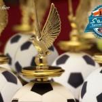 サッカー専用のアワードグッズ Succer Collection