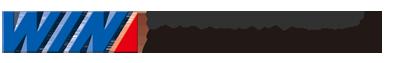 トロフィー・表彰楯など記念品の総合メーカー   WINアキツ工業